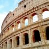 Πώς τα ιταλικά μουσεία έχουν ρεκόρ επισκεψιμότητας