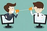 H εξέλιξη της επικοινωνίας εξαιτίας του digital marketing