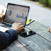 Μια χρήσιμη συνάντηση για όσους αναζητούν επενδυτές