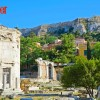 CNT: Στην Αθήνα με τα παιδιά - τι πρέπει να δουν για να ...βελτιώσουν τους βαθμούς τους