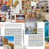 Conde Nast Traveller: H νεανική επιχειρηματικότητα επαναφέρει τους επισκέπτες στο κέντρο της Αθήνας
