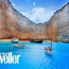 CNT: Η Ελλάδα στο top10 των προορισμών - Φολέγανδρος για τον Ιούλιο, Αθήνα για τον Οκτώβριο