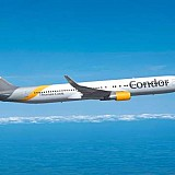 Condor: Νέες πτήσεις προς Πάφο το καλοκαίρι του 2020