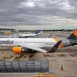 Condor: Νέα σύνδεση με Σάμο το 2020