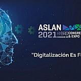 Ισπανία: To 95% των δράσεων συνεδρίου τεχνολογίας παρουσιάστηκε διαδικτυακά