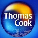 Η ατυχία του να σε λένε Thomas Cook…