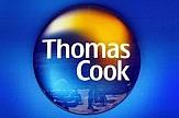 ΕΟΤ: Εγκρίθηκε η καταγγελία της συμφωνίας συνδιαφήμισης ύψους 1,4 εκατ. με τον Thomas Cook