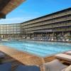 Κράτηση μισού δωματίου (!) στο ξενοδοχείο Cook's Club της Βουλγαρίας