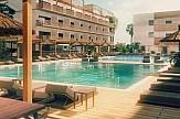Τhomas Cook: Υποβιβάζονται τα ξενοδοχεία Smartline- προωθούνται τα Cook's Club