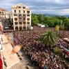 Πού θα ταξιδέψουν οι Έλληνες το Πάσχα