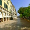 Corfu Tourism αειForum στην Κέρκυρα