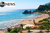 Abc news: η Κέρκυρα ο καλύτερος οικονομικός προορισμός στον κόσμο για διακοπές στη θάλασσα