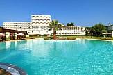 Ξενοδοχειακοί παράγοντες: Επιβεβλημένη η αναστολή στη λειτουργία των εποχικών ξενοδοχείων
