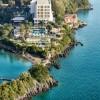 Grecotel: Επενδύσεις 42 εκατ. ευρώ και 630 νέες θέσεις εργασίας σε ξενοδοχεία της