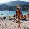 DER Touristik: Νέος προορισμός η Μύκονος για το 2019