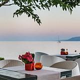 HolidayCheck Special Award 2021   Τα 10 δημοφιλέστερα ελληνικά ξενοδοχεία στη γερμανόφωνη τουριστική αγορά