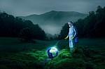 """""""Καμπανάκι"""" από το Παγκόσμιο Συμβούλιο Τουρισμού για την κλιματική αλλαγή"""