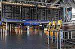 Ευρωκοινοβούλιο: Δράσεις & εγγυήσεις για τις ΜμΕ στον τουρισμό - Σε κίνδυνο 22 εκατ. θέσεις εργασίας