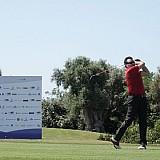 Costa Navarino: Ναυτιλιακό τουρνουά γκολφ Greek Maritime Golf Event στη Μεσσηνία