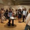 Πολιτιστικό τριήμερο στην Costa Navarino για την ελληνική φορεσιά
