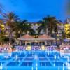 Υψηλές επιδόσεις για τα ξενοδοχεία της Ισπανίας, Πορτογαλίας και Γαλλίας τον Ιούνιο- Διαβάστε το MKG Mediterranean HIT Report