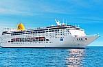 MSC Cruises: Τα πρωτόκολλα που θα επιτρέψουν την επιστροφή της κρουαζιέρας στη Μεσόγειο (video)