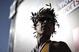 Ντοκιμαντέρ από τους αγώνες Navarino Challenge του 2013 στα κανάλια Novasports
