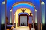 Άνοιξε το νέο πολυτελές ξενοδοχείο Aegon Mykonos|Autograph Collection Hotel στη Μύκονο (φωτό)