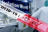 Αγγλία: Υπό αμφισβήτηση τα γρήγορα τεστ αντιγόνων