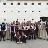Δήμος Ρόδου: +15% οι αφίξεις κρουαζιερόπλοιων το 2019