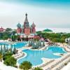 ΞΕΕ: Μελέτη για τη φορολογία των ξενοδοχείων και της οικονομίας διαμοιρασμού