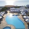 Νέα ιστοσελίδα για το Creta Maris