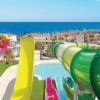 Η Κρήτη, πρώτος προορισμός για οικογενειακές διακοπές των Βρετανών