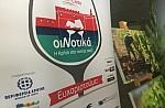 Περιφέρεια Νοτίου Αιγαίου: Πράσινο φως για συγχωνεύσεις τουριστικών εταιρειών