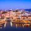 Αντ.Γελασάκης: Αμφίδρομη η σχέση τουρισμού - αγροτικής παραγωγής στην Κρήτη