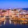 Ηράκλειο: Τουριστική προβολή σε συνεργασία με το TravelMassive
