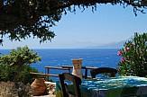 4ετές σχέδιο από την Περιφέρεια: Πώς θα ανακάμψει ο τουρισμός της Κρήτης