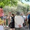 Τί ενθουσιάζει και τί ενοχλεί τους τουρίστες στην Κρήτη
