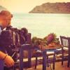 To Τravel Channel International στα πολυτελή ξενοδοχεία της Κρήτης
