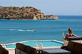 Sunday Express: οδοιπορικό στην Κρήτη – διαχρονική γοητεία με παραλίες, μεζέδες, αρχαιότητες και μύθους