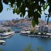 Aυτές είναι οι 35 νέες τουριστικές επενδύσεις ΜμΕ στην Κρήτη (λίστα)