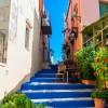 Ελληνικός τουρισμός 2019: Συνεχίστηκε και το Δεκέμβριο η πτώση κρατήσεων από τη Γερμανία