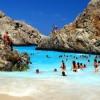 Βρετανικός τουρισμός: Κρήτη και Κέρκυρα στους top all-inclusive προορισμούς το 2019