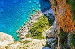 Τουρκικός τουρισμός: Ιστορικό ρεκόρ στο 10μηνο - Έσπασε το φράγμα των 40 εκατ. αφίξεων (πίνακας)