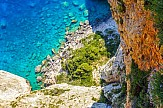 «Crete from home», η επίκαιρη πρωτοβουλία της Περιφέρειας Κρήτης για τον τουρισμό