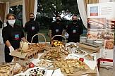 Tο πιστοποιημένο Κρητικό δεκατιανό «κολατσιό» μπαίνει σε αρτοποιία, καφέ, επιχειρήσεις takeaway