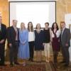 Croatia Airlines: Εκδήλωση με αφορμή την έναρξη πτήσεων για τη θερινή περίοδο