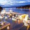 Mediterranean Sea Hit Report: Οι επιδόσεις των ξενοδοχείων της Μεσογείου τον Μάιο