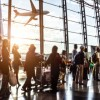 Amadeus: Καλύτερη διαχείριση επιβατών στα αεροδρόμια μέσω της  CrowdVision