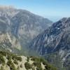 Ι.Ρέτσος: Ανησυχία για την ανταγωνιστικότητα του ελληνικού τουρισμού- Πώς σχολιάζει ο Α.Ανδρεάδης
